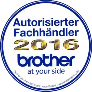 Brother2016r