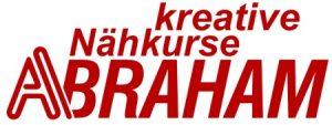 Logo-kreative