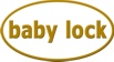 baby-lock-logo-imp