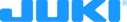 juki-logo-imp